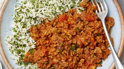 Keema 